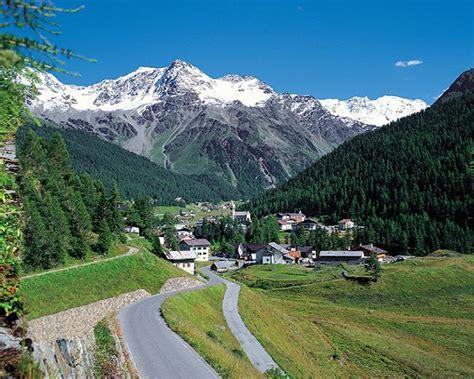 solda appartamenti galleria foto estate alpina residence appartamenti a