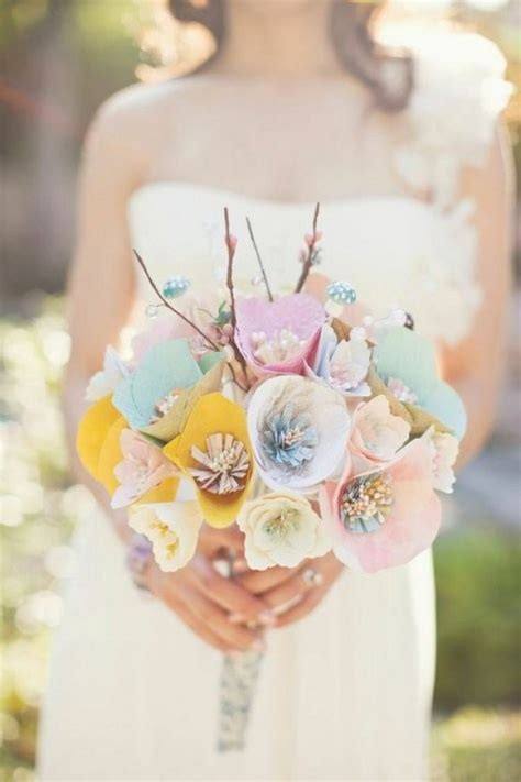 Pretty Craft Paper -