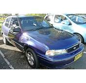 Images For &gt Daewoo Cielo