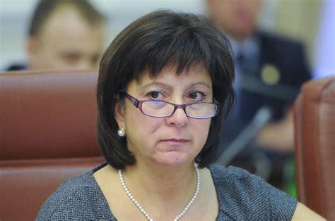 ministro dell interno attuale il ministro delle finanze ucraino sar 224 il nuovo premier