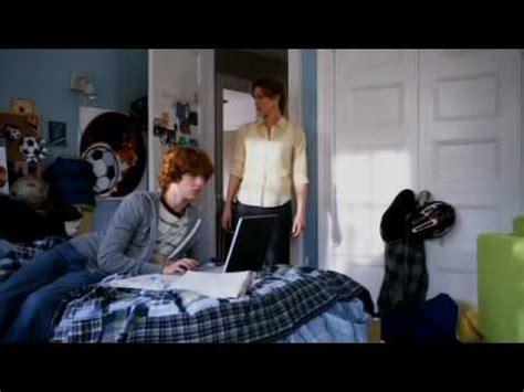febreze commercial actress karl s room febreze karl s room funnycat tv