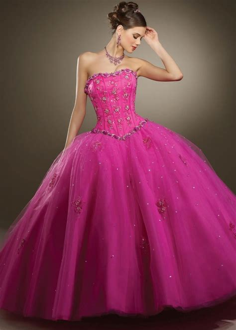 Dress Code 186 186 best 18th birthday debut images on