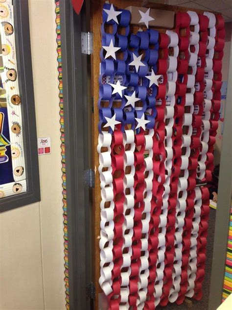 diy memorial day decor ideas   home july