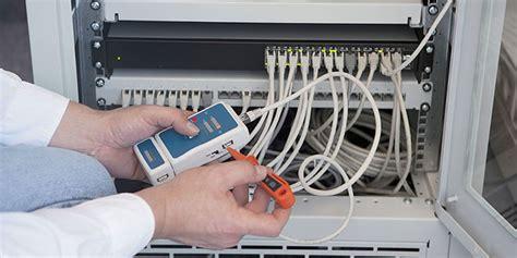 Harga Promo Tester Kabel Lan Lan Tester Nankai Rj11 Dan Rj45 peran lan tester dalam mengontrol kenormalan kabel utp