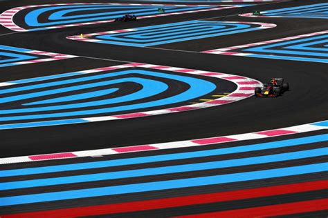 drivers    paul ricard circuit speedcafe