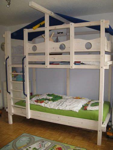 natürlich wohnen hochbett kinderbett etagenbett babybett abenteuerbett