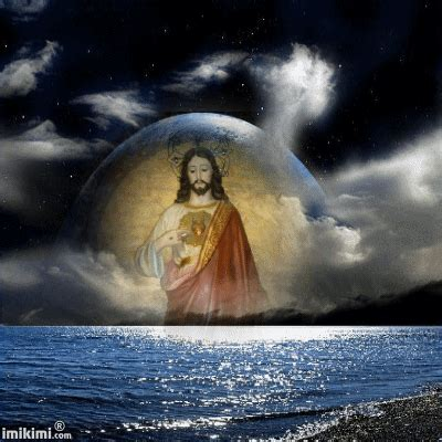 imagenes de jesus con movimiento jesucristo imagenes con movimiento pictures to pin on