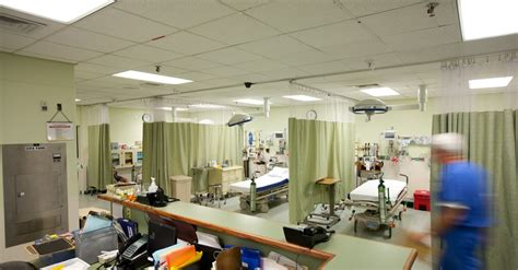 our of the lake emergency room image gallery hospital emergency room