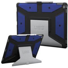 Uag Pro 12 9 Composite Black uag