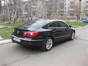 2009 For Sale 2009 Volkswagen Passat Cc For Sale 1800cc Gasoline Ff