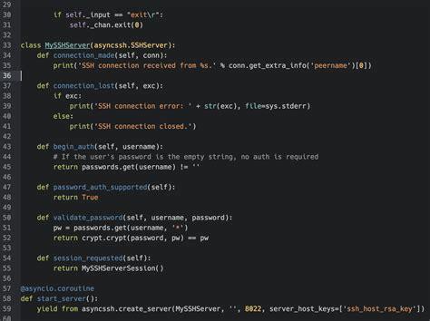eclipse themes python darkpython syntax