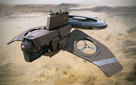 Drone Yang Paling Mahal 5 drone paling mahal di dunia iluminasi