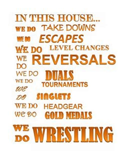 printable wrestling quotes a great boss is hard to find difficult to part with and