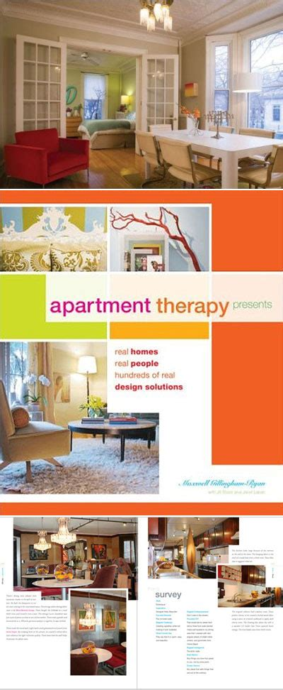 apartment design guide the ultimate small apartment design guide
