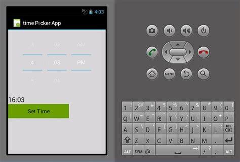 xamarin spinner tutorial xamarin android widgets
