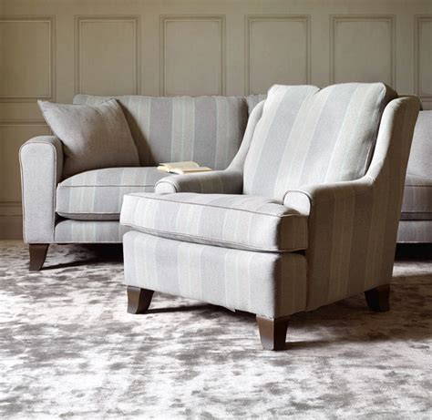 john small upholstery john sankey voltaire small sofa
