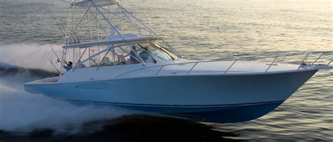 sport and fishing boats sport fishing boats buyers guide discover boating