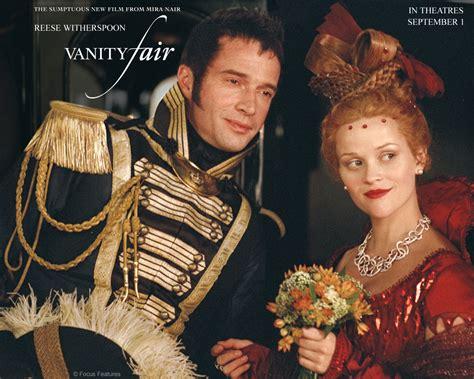 Wiki Vanity Fair by Vanity Fair Images Vanity Fair Hd Wallpaper And
