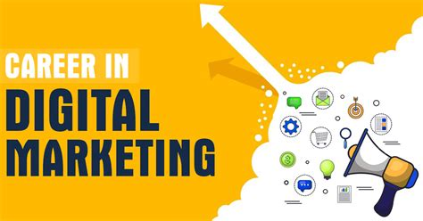 Digital Marketing Degree Florida 1 by Digital Marketing Tutorial 10 Easy Steps To Learn