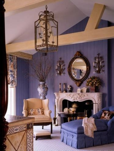 Ispirato Design Purple Not Just For A Girls Bedroom   ispirato design purple not just for a girls bedroom