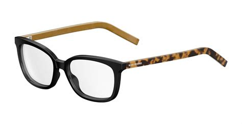 orange bo 0257 eyeglasses free shipping
