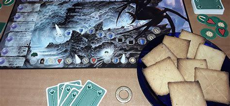 giochi a tavola giochi a tavola 1 il signore degli anelli