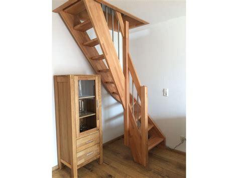 Treppe Ins Dachgeschoss ferienwohnung d 180 siel ostfriesland frau ohm