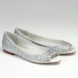 wedding shoes open toe flat wedding shoes open toe for comfort and ease ipunya