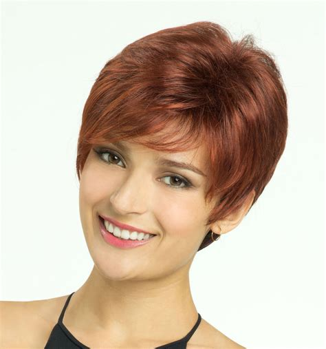 haircolor brand that has cherry cola color cherry cola brown hair color hairstylegalleries com