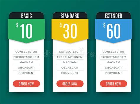 price chart template price chart template pertamini co