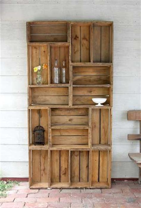 reclaimed home decor 21 green design ideas reclaimed wood for home decorating