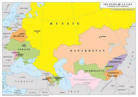 art 5 176 constituci 211 europe cartes de e 224 i france diplomatie minist 232 re