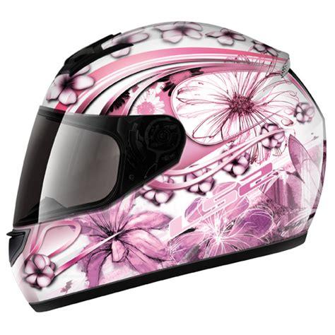 Helm Rosa by Motorrad Helm Damen Ls2 Ff351 Stardust 3 Ghostbikes Acu