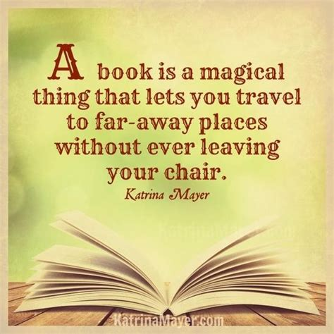 book quotes pictures book magic quotes about books and reading