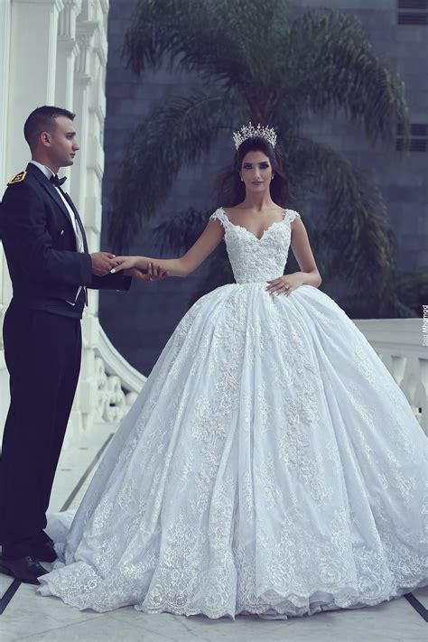 white day wedding dresses to look like a on my wedding day is my