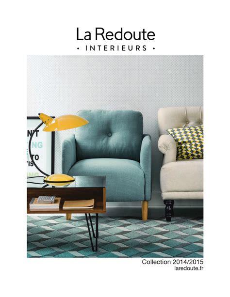 La Redoute Cataloge by Catalogue La Redoute Meuble D 233 Co Interieurs 2015