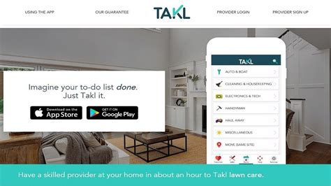 home chores app new apps help users tackle household chores tasks