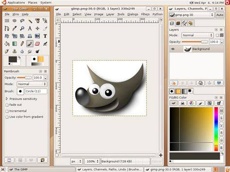 gimp creating images download free software the gimp 2 8 0 latest version free