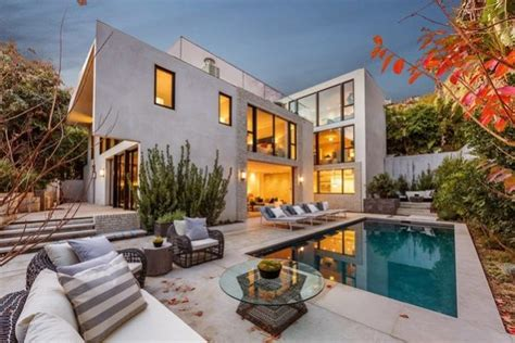 hollywood celebrity homes luxury homes mansions youtube celebrity homes get inside the hollywood mansion of