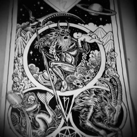 best 25 saturn mythology ideas on underworld