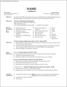 Resume For Nanny by Nanny Resume Template Free Sles Exles Format Resume Curruculum Vitae Free