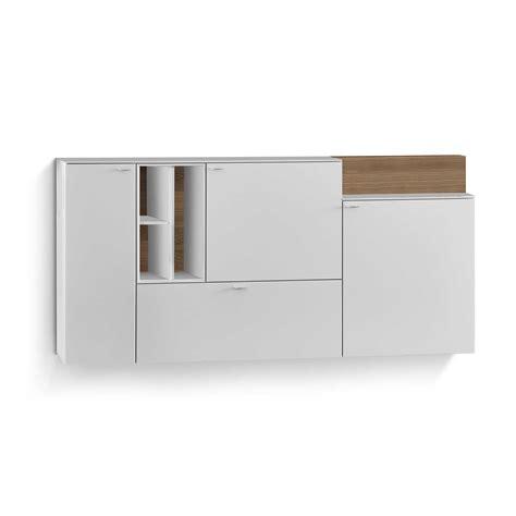 Schöner Wohnen Sideboard by Sch 246 Ner Wohnen Sideboard Geo S638 Wei 223 Holz Kaufen