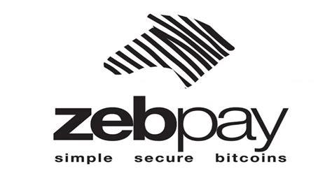 bitcoin zebpay india s bitcoin exchange zebpay reaches 500 000 downloads mark