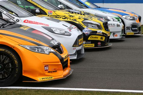 bmw chionship 2013 btcc touring cars 1 28 images a new era for bmw in the