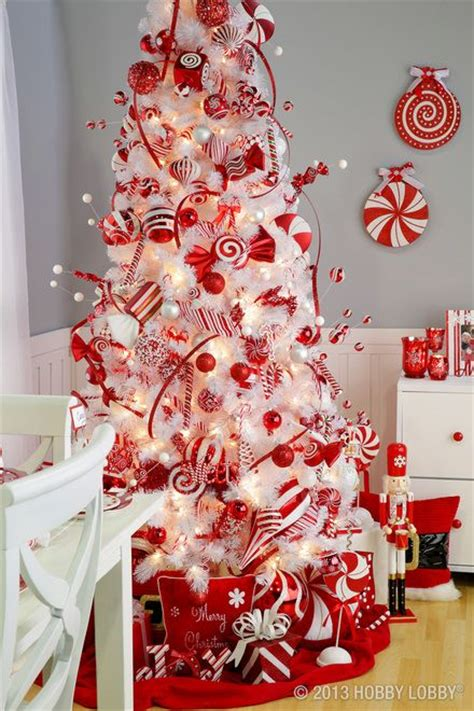 You Decorated by Best 25 White Tree With Ideas On