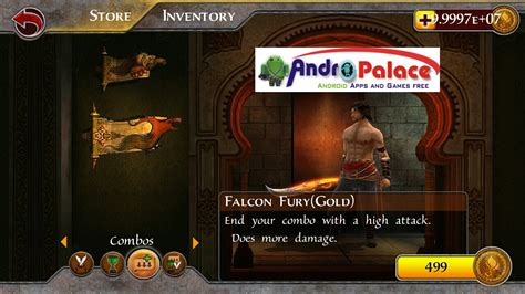 prince of apk free prince of shadow apk mod unlimited gold coins andropalace