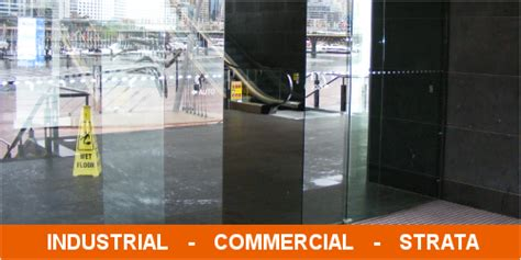 glass entry doors sydney automatic glass entry door repairs sydney