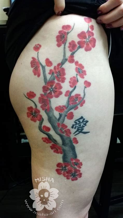21 best images about misha tattoo s asian inspired on