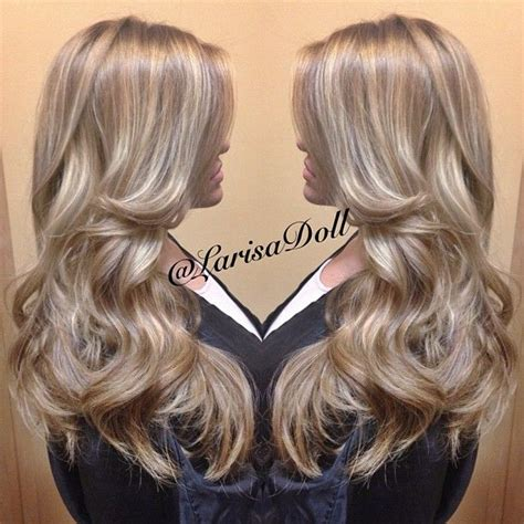 beige ash blonde with highlights medium ashy beige blonde base with full head of silver