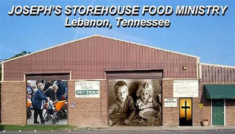 lebanon tn food pantries lebanon tennessee food pantries